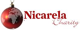 Nicarela