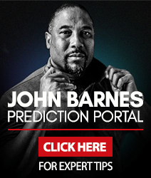 prediction portal