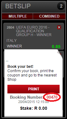 supabets coupon check